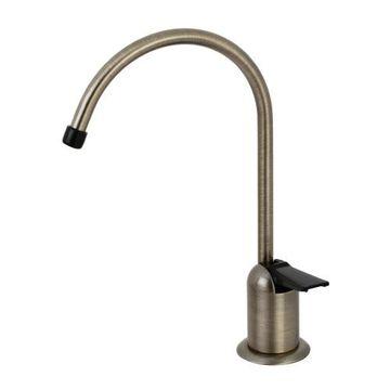Restorers Americana K619X-P Water Filtration Faucet