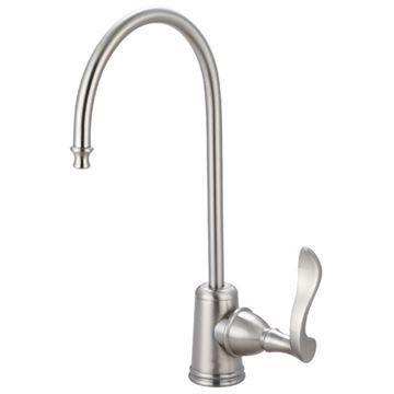 Restorers Century KS719XCFL-P Water Filtration Faucet