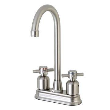 Restorers Concord FB49XDX-P Bar Prep Faucet