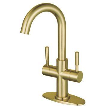 Restorers Concord LS855XDL-P Bar Prep Faucet