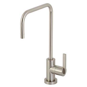 Restorers Continental KS619XCTL-P Water Filtration Faucet