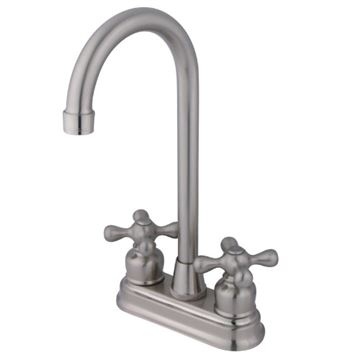 Restorers KB49XAX-P Bar Prep Faucet
