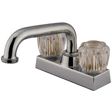 Restorers KF460 Laundry Faucet