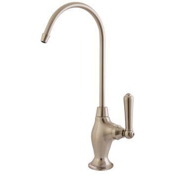 Restorers Magellan KS319XNML-P Water Filtration Faucet