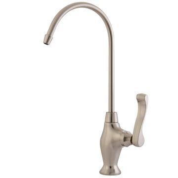 Restorers Royale KS319XFL-P Water Filtration Faucet