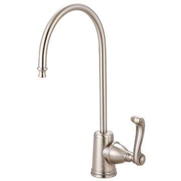 Restorers Royale KS719XFL-P Water Filtration Faucet