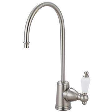 Restorers Victorian KS719XPL-P Water Filtration Faucet