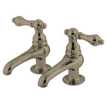 Restorers Vintage CC1LX-P Basin Tap Faucet