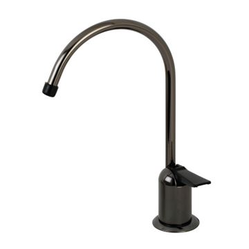 Restorers Water Onyx NK6190 Water Filtration Faucet