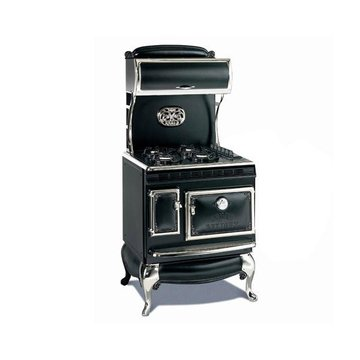 1860 ANTIQUE ALL GAS RANGE