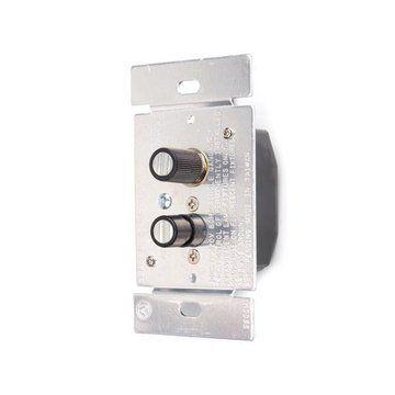 Single Pole Pushbutton Switch