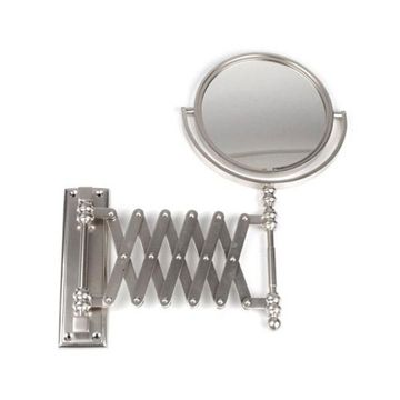 Restorers Expandable Mirror