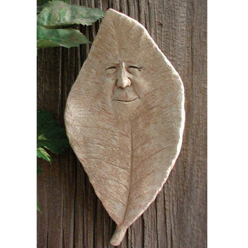 ALDER ELDER PLAQUE  *DS*