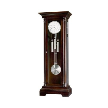 SEVILLE GRANDFATHER CLOCK *DS*PPD*