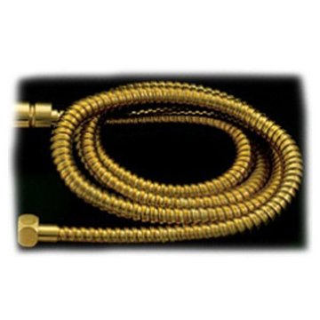 Strom Living Brass Shower Hose