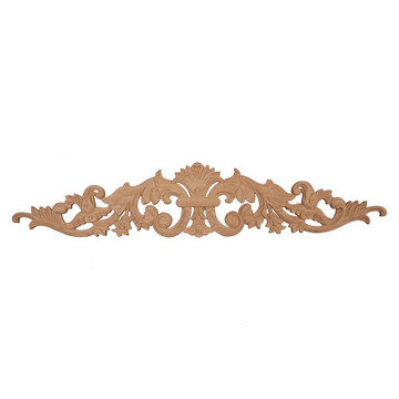 Legacy Signature 36 Inch May Bell Flower Applique