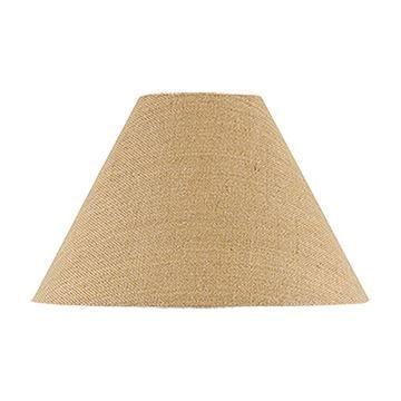 Shop All Lamp Shades