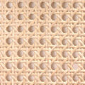 1/2 Mesh Pre-Woven Cane - 18 or 24 Wide