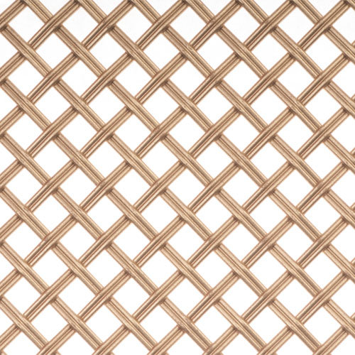 18 x 24 WIRE GRILLE