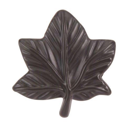 Atlas Homewares Leaf Knob