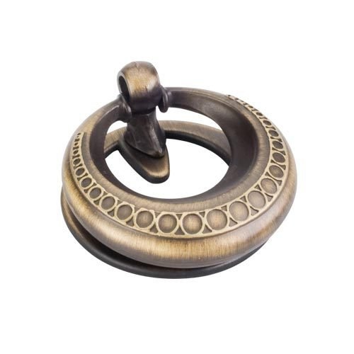 Hardware Resources Symphony Cabinet Ring Pull