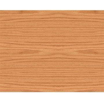 Red Oak Veneer ~ Flat cut red oak veneer van dyke s restorers