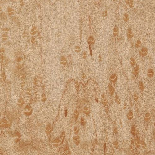 Restorers Heavy Birdseye Maple Veneer