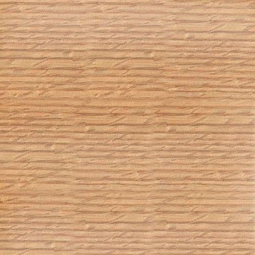 Red Oak Veneer ~ Restorers tiger flake red oak veneer van dyke s