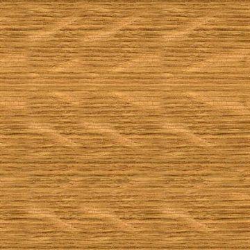 Red Oak Flooring