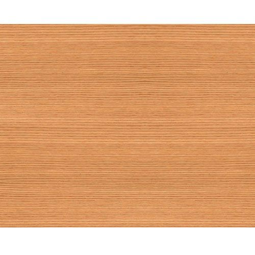 oak veneer oak veneer sheets deals at oak veneer factory outlet rers quarter sawn white oak veneer van s rers oak veneer premium rift italian wood veneer