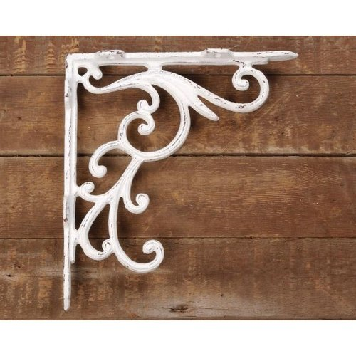 ... Brackets Decorative Wall Mounting Shelves. Incroyable Van Dykeu0027s  Restorers