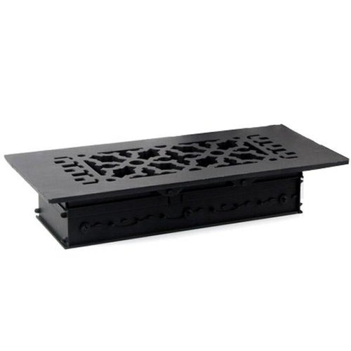 accessories angled topmount airwood floor classics flooring registers