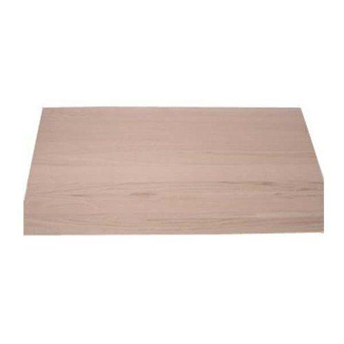. Wood Table Top Blanks   Van Dyke s Restorers