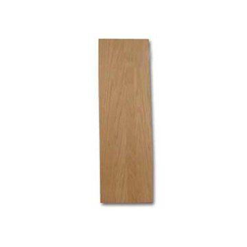 WOOD TABLE LEAF BLANKS