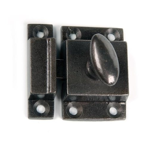 Vintage Cupboard Latches