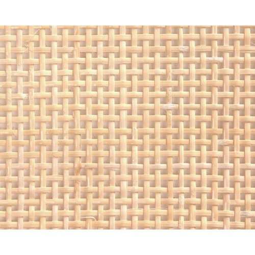 Radio Net Pre-Woven Cane - 18 Or 24 Wide  sc 1 st  Van Dykeu0027s Restorers & Chair Caning | Cane Webbing | Rattan Chair Cane
