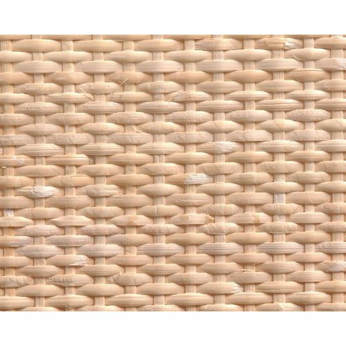 Close Weave Cane Webbing 18 Quot Or 24 Quot Wide Van Dyke S