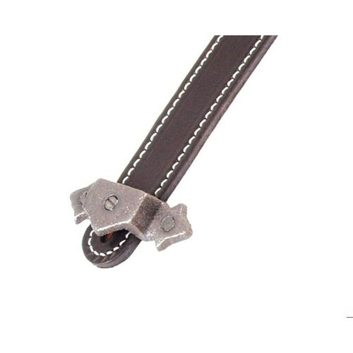 TRUNK HANDLE HOLDER 1X3 & 1/4 *SOLD EACH*