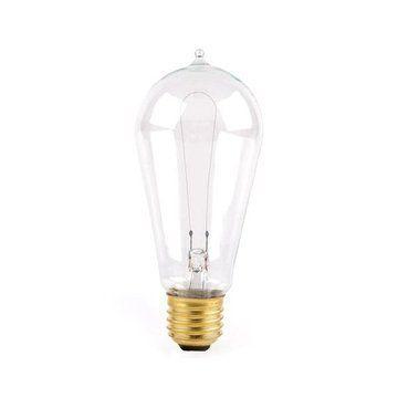 edison bulb 40 watt