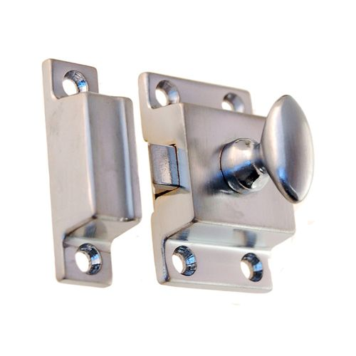 cabinet hardware latches catches hinges and accessories rh vandykes com door and cabinet hardware online door and cabinet hardware online