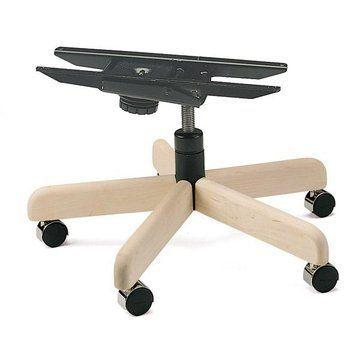 Surprising 25 Inch Complete Chair Swivel Hydraulic Base Creativecarmelina Interior Chair Design Creativecarmelinacom