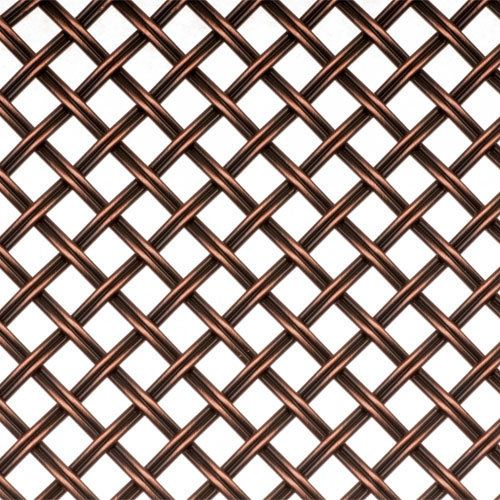 36 X 48 WIRE GRILLE
