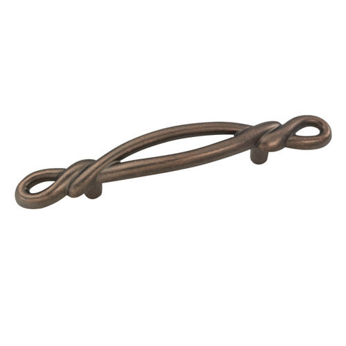 Belwith Keeler French Twist Pull