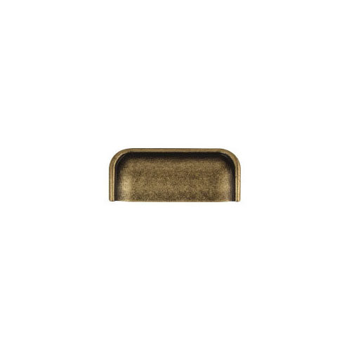 Classic Hardware Classic Series Drawer Pull