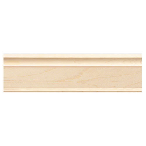 Designs Of Distinction Create-A-Crown Crown Molding
