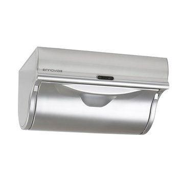 Automatic Paper Towel Dispenser Van Dyke S Restorers 174