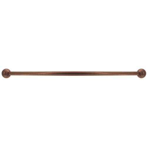 Restorers Classic Morris Chair Back Support Rod