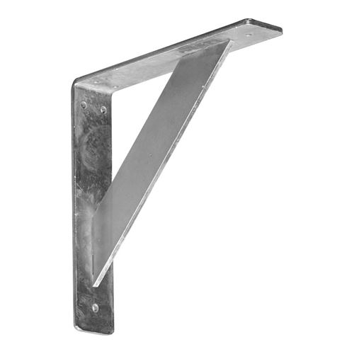 Restorers Architectural Traditional Cold Rolled Steel Bracket
