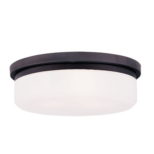 Chandeliers, Flush Mount Lights, and Other Ceiling Light Fixtures ...