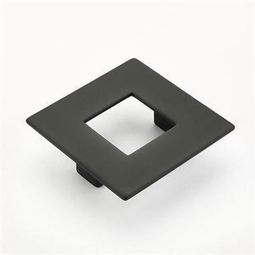 Schaub Finestrino Square Cabinet Pull